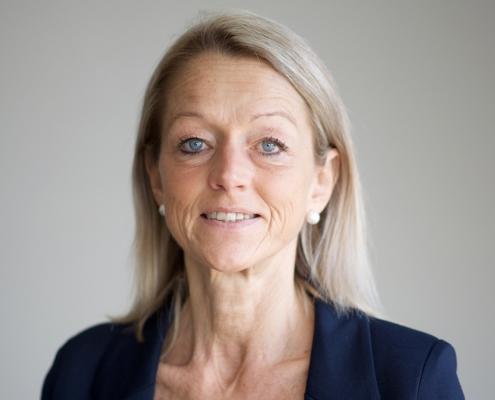 Carina Hällström